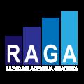 RAGA - Razvojna Agencija Gradiška